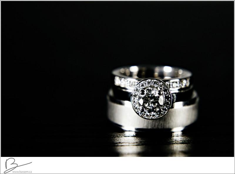 cambridge-mill-wedding-photography-bl-1222