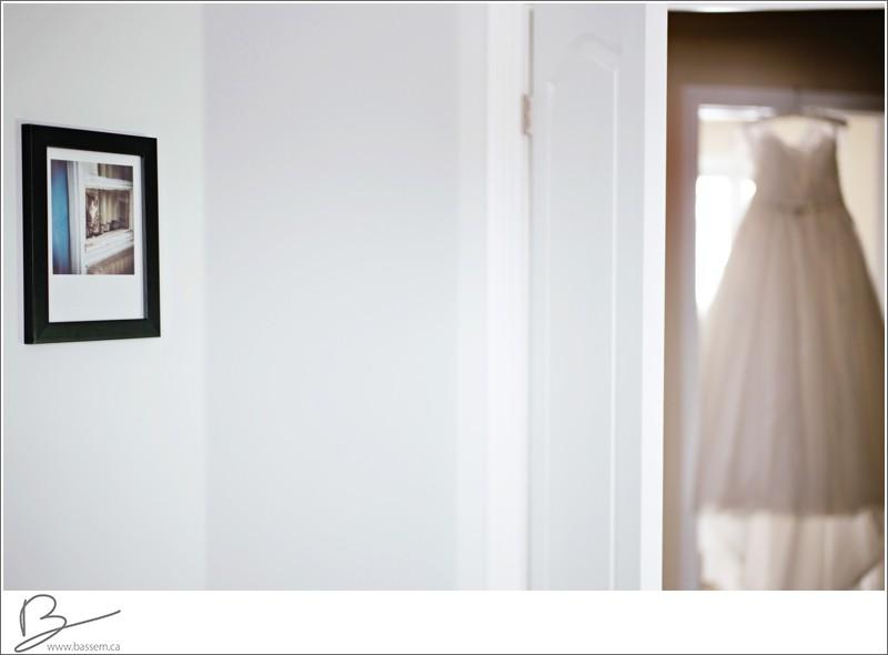 cambridge-mill-wedding-photography-bl-1223