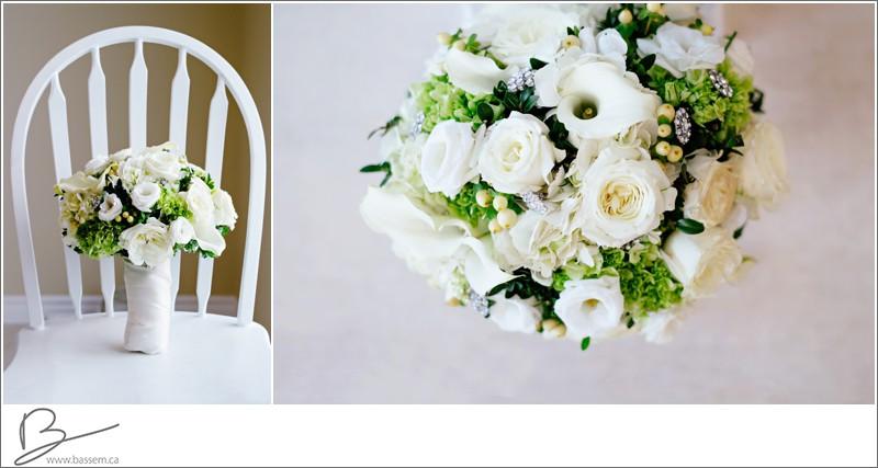 cambridge-mill-wedding-photography-bl-1225