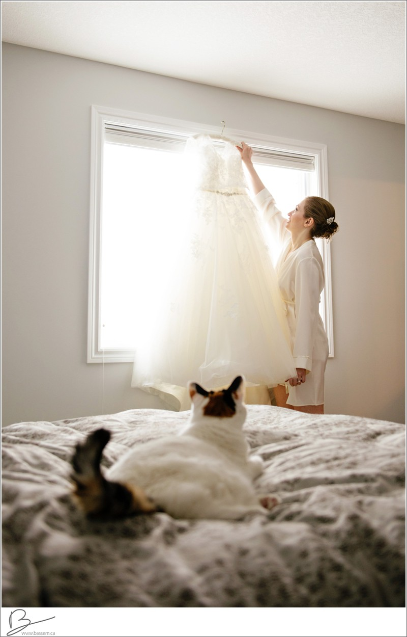 cambridge-mill-wedding-photography-bl-1227