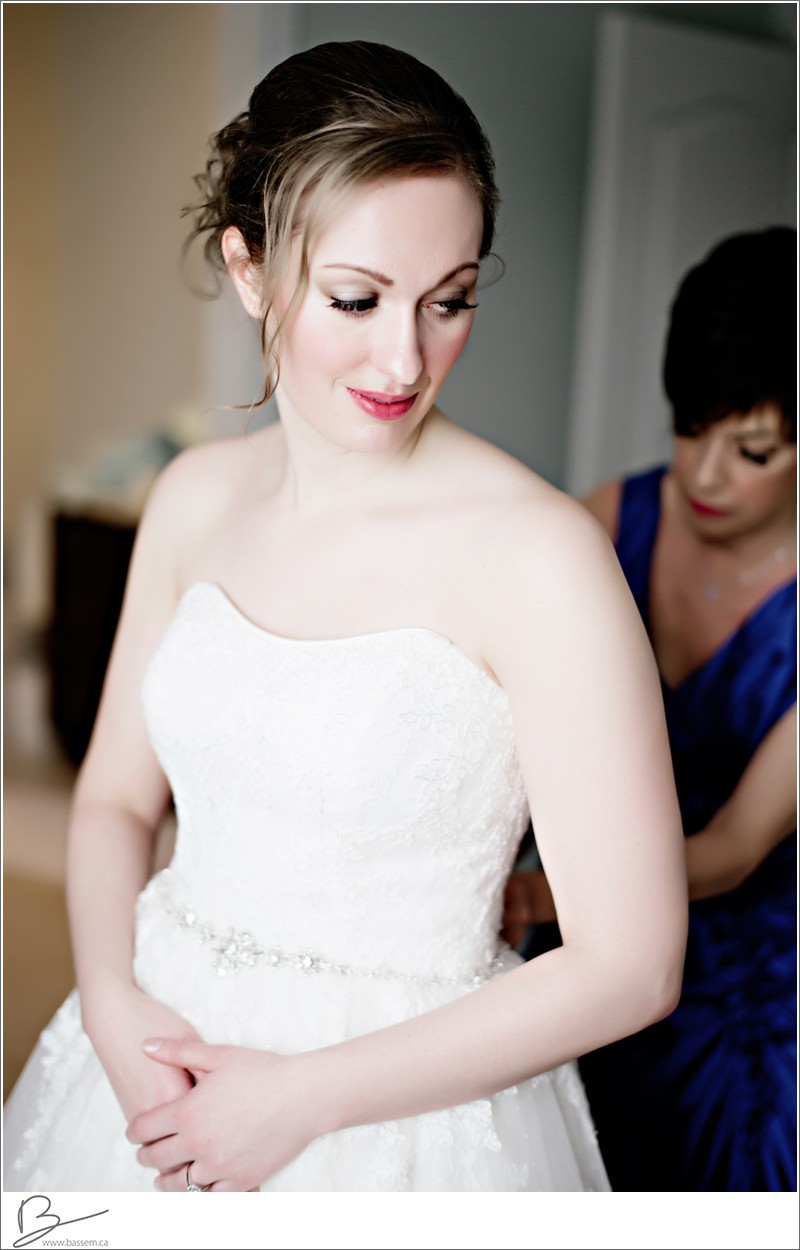 cambridge-mill-wedding-photography-bl-1232