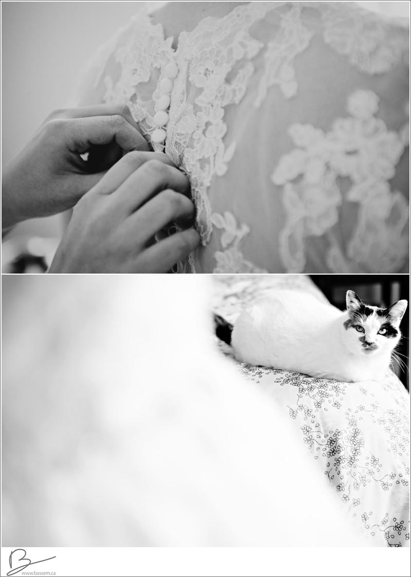 cambridge-mill-wedding-photography-bl-1233