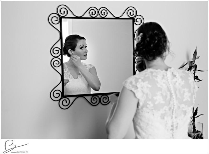 cambridge-mill-wedding-photography-bl-1234
