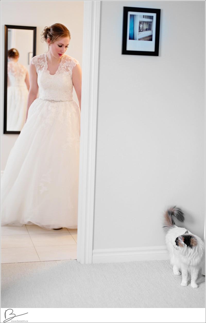 cambridge-mill-wedding-photography-bl-1235