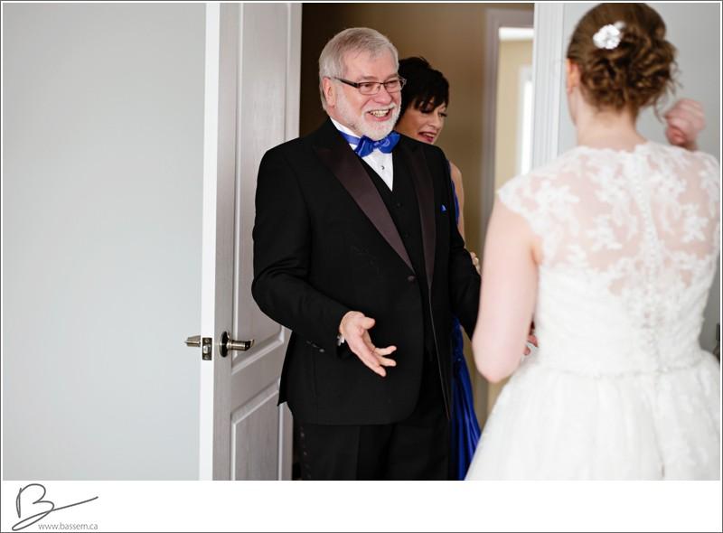 cambridge-mill-wedding-photography-bl-1237