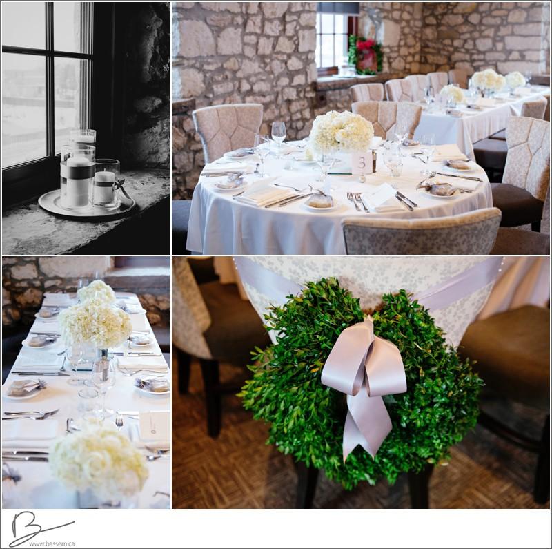 cambridge-mill-wedding-photography-bl-1239