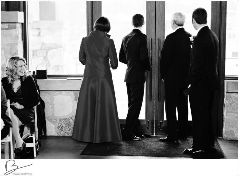 cambridge-mill-wedding-photography-bl-1243