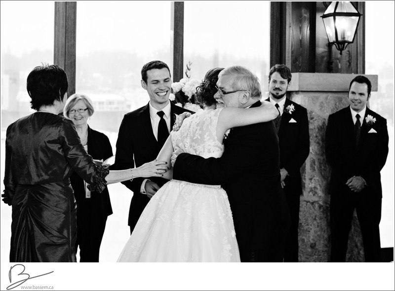 cambridge-mill-wedding-photography-bl-1245