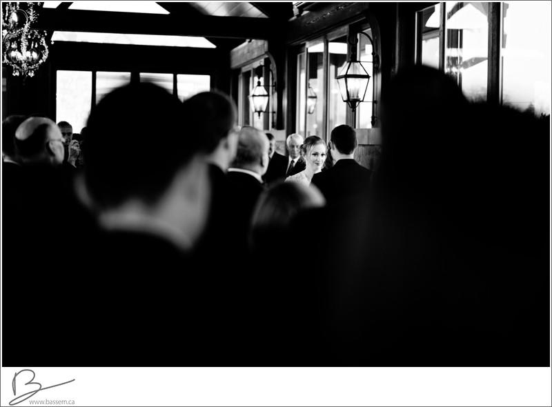 cambridge-mill-wedding-photography-bl-1246