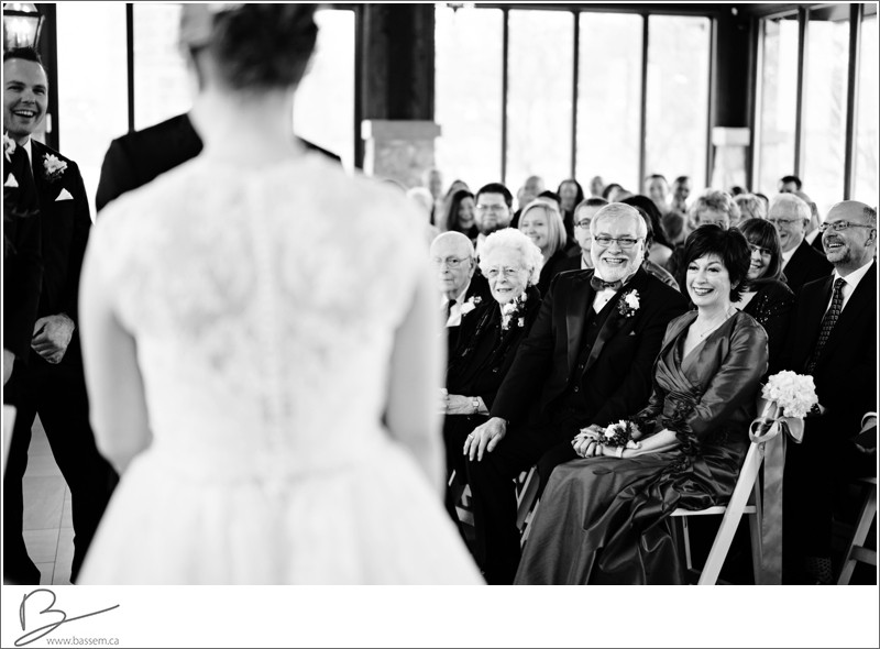 cambridge-mill-wedding-photography-bl-1249