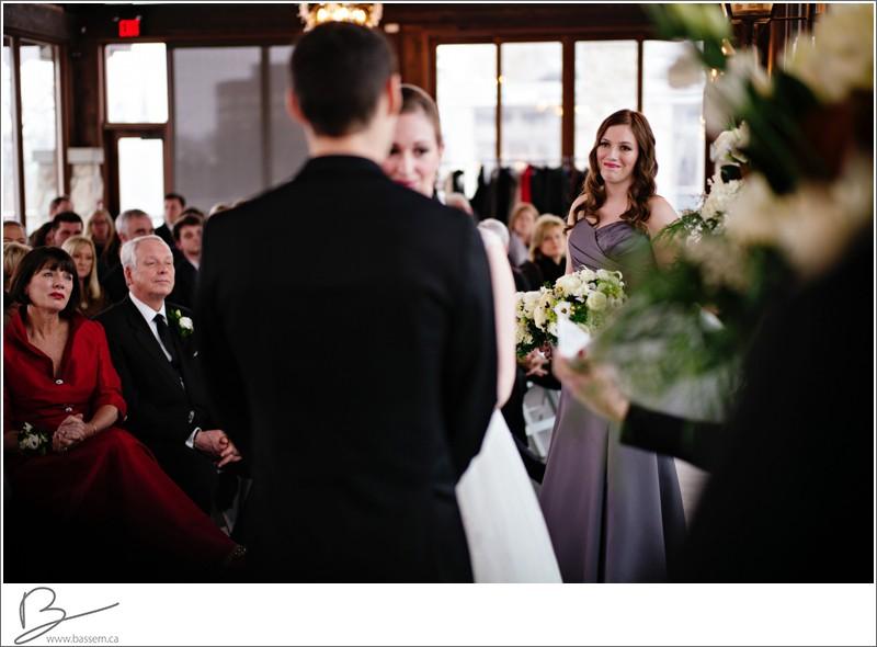 cambridge-mill-wedding-photography-bl-1250