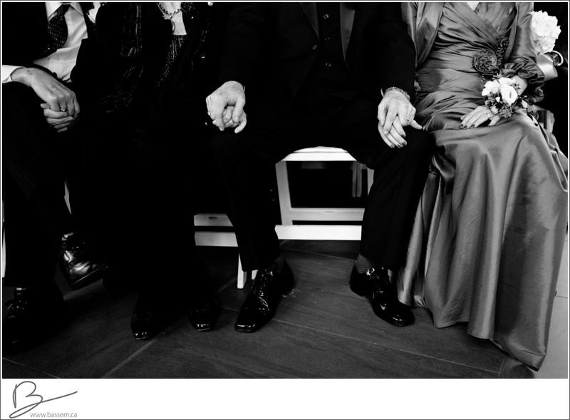 cambridge-mill-wedding-photography-bl-1251