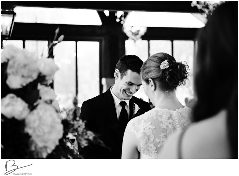 cambridge-mill-wedding-photography-bl-1252