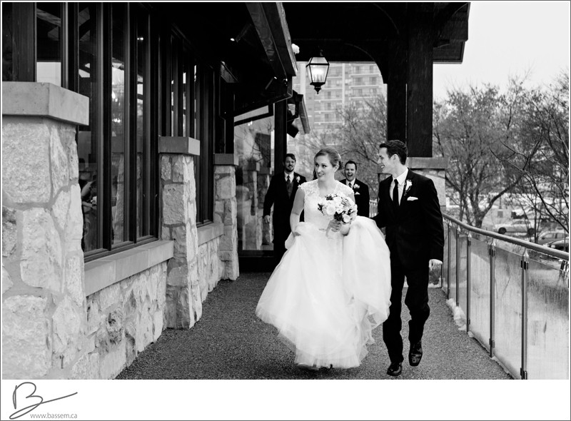 cambridge-mill-wedding-photography-bl-1254