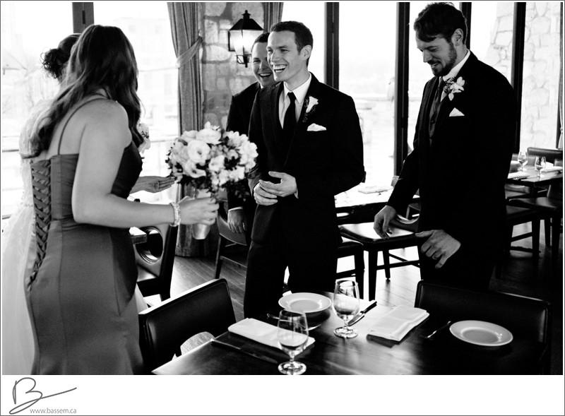 cambridge-mill-wedding-photography-bl-1255