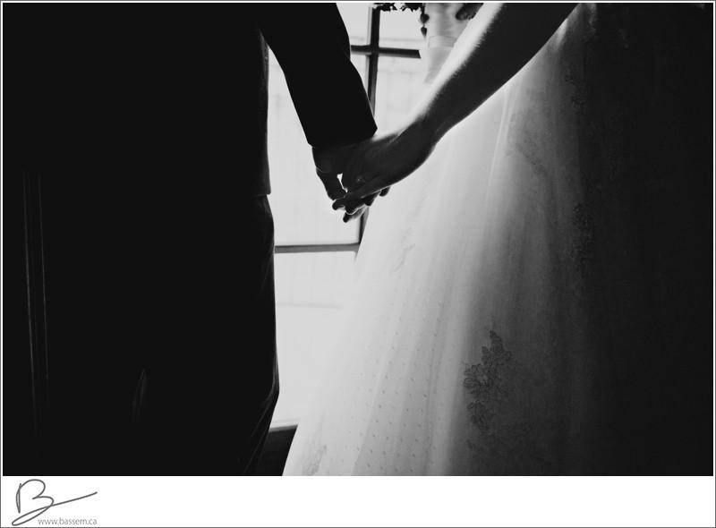 cambridge-mill-wedding-photography-bl-1256