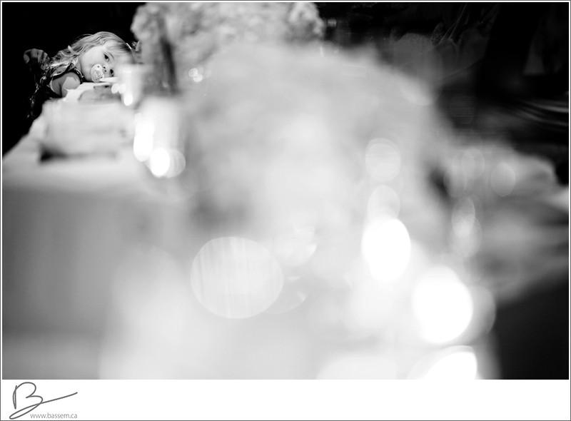 cambridge-mill-wedding-photography-bl-1261