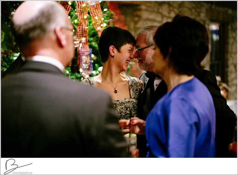 cambridge-mill-wedding-photography-bl-1262