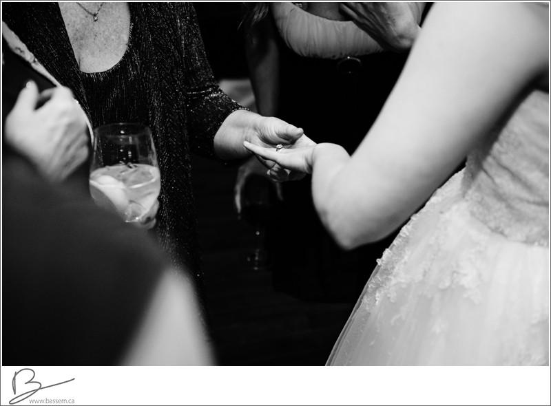 cambridge-mill-wedding-photography-bl-1265