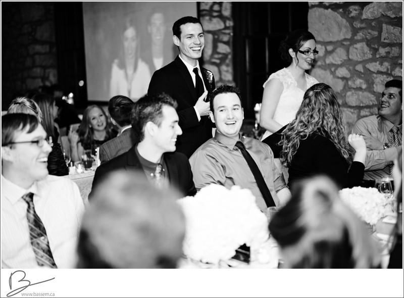 cambridge-mill-wedding-photography-bl-1267