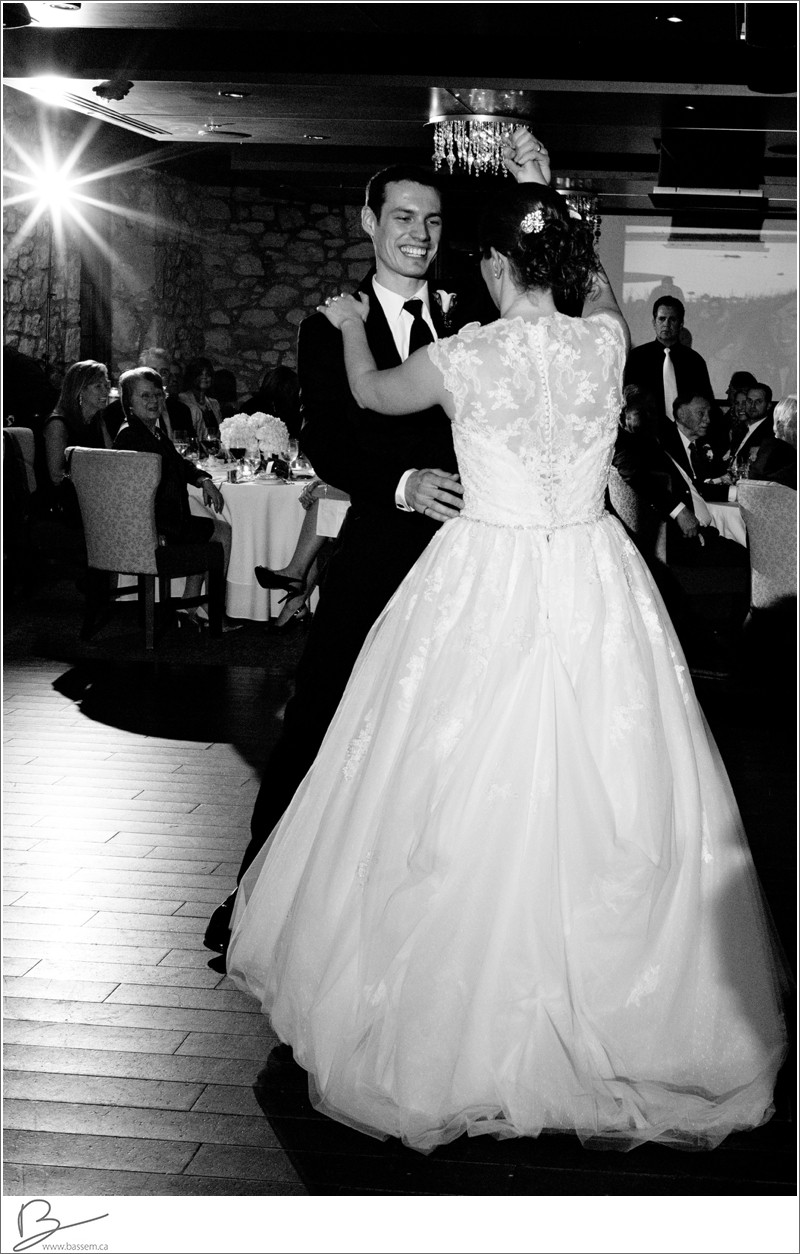 cambridge-mill-wedding-photography-bl-1269