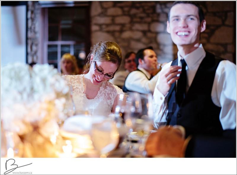 cambridge-mill-wedding-photography-bl-1271