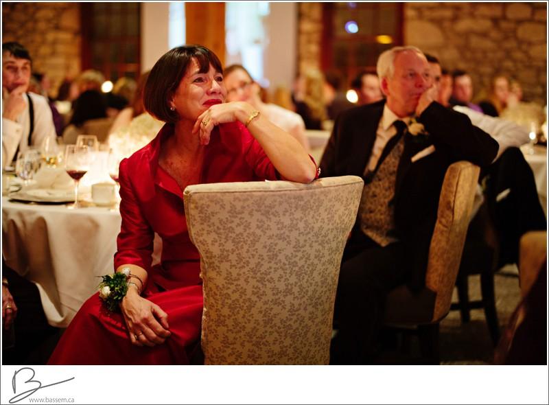 cambridge-mill-wedding-photography-bl-1274