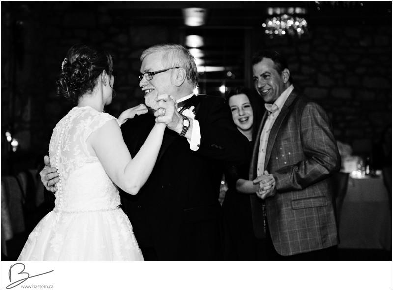 cambridge-mill-wedding-photography-bl-1275