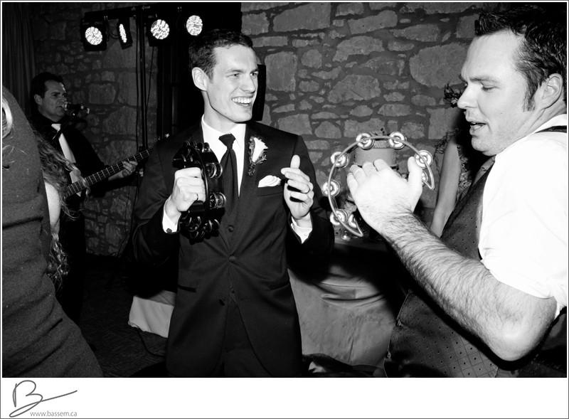 cambridge-mill-wedding-photography-bl-1278