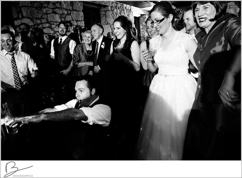 cambridge-mill-wedding-photography-bl-1286