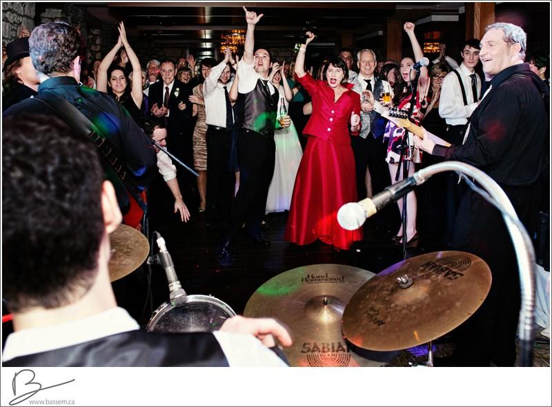cambridge-mill-wedding-photography-bl-1287