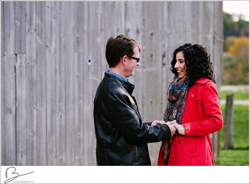fall-engagement-photos-kitchener-doon-valley-1196