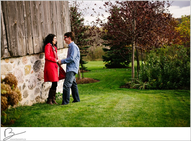 fall-engagement-photos-kitchener-doon-valley-1199