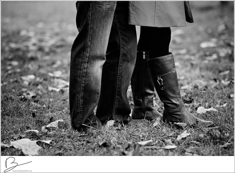 fall-engagement-photos-kitchener-doon-valley-1202