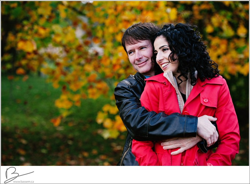fall-engagement-photos-kitchener-doon-valley-1203
