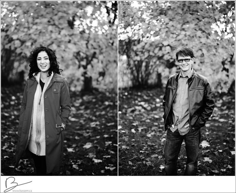 fall-engagement-photos-kitchener-doon-valley-1204