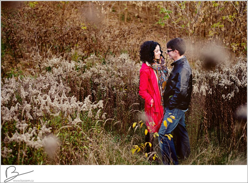 fall-engagement-photos-kitchener-doon-valley-1205