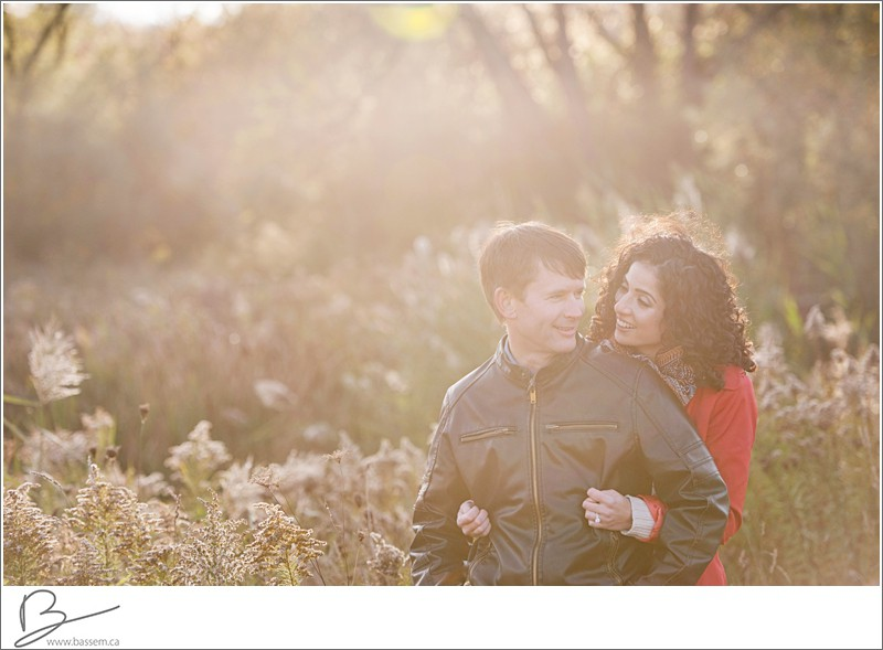 fall-engagement-photos-kitchener-doon-valley-1208