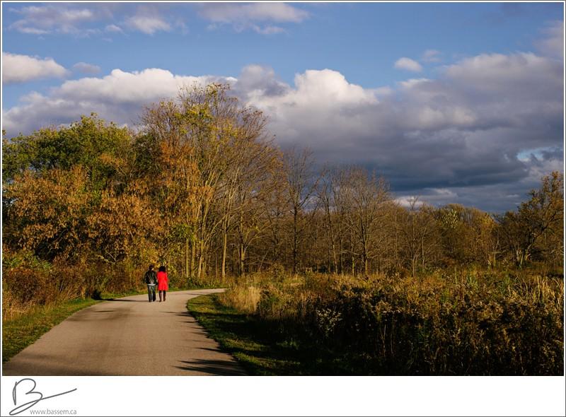 fall-engagement-photos-kitchener-doon-valley-1209