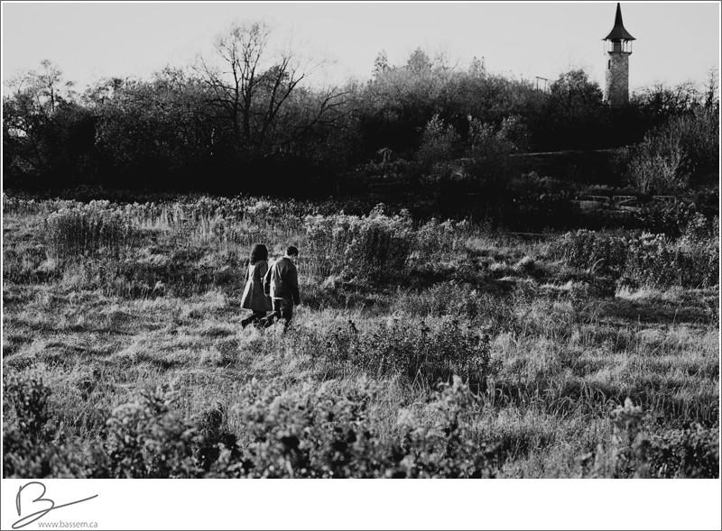 fall-engagement-photos-kitchener-doon-valley-1210