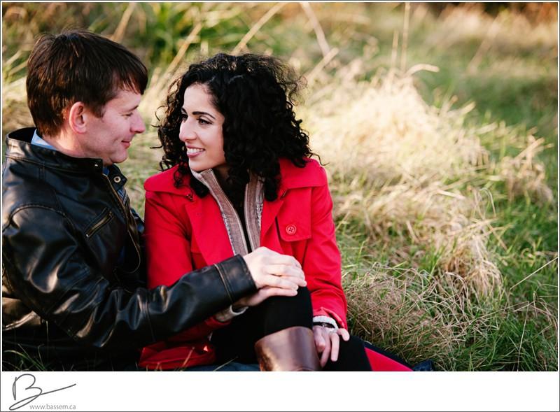 fall-engagement-photos-kitchener-doon-valley-1211