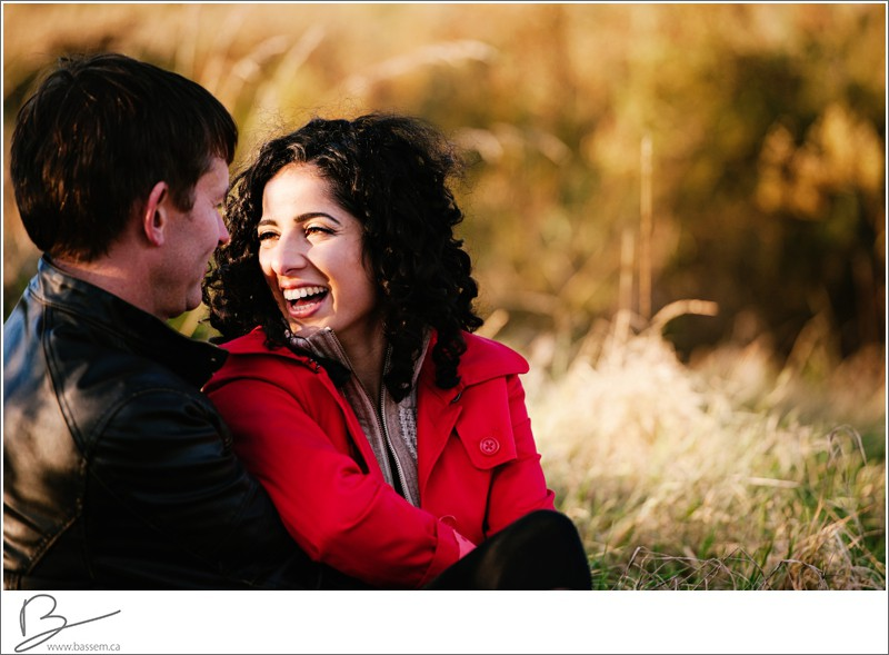fall-engagement-photos-kitchener-doon-valley-1214
