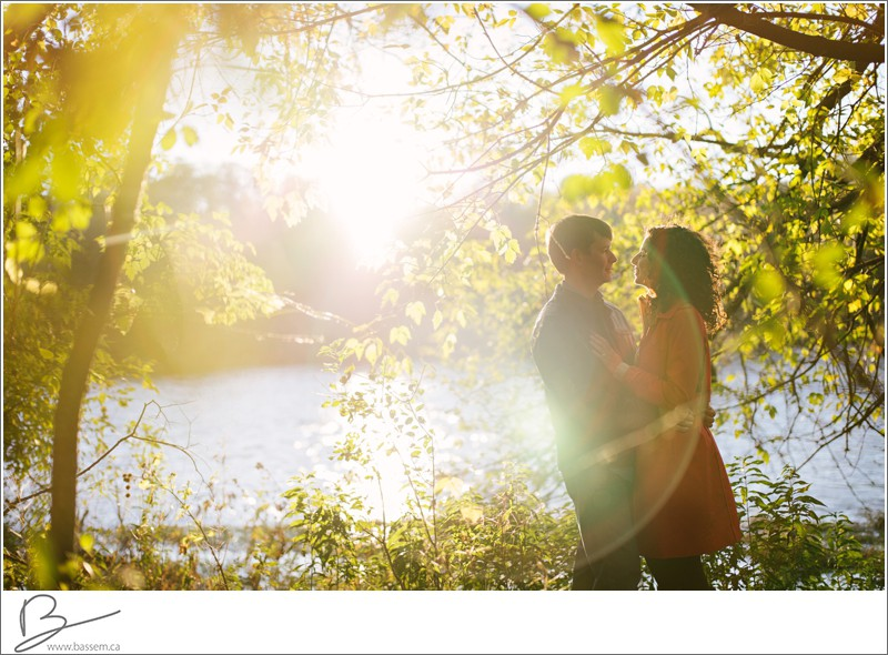 fall-engagement-photos-kitchener-doon-valley-1216