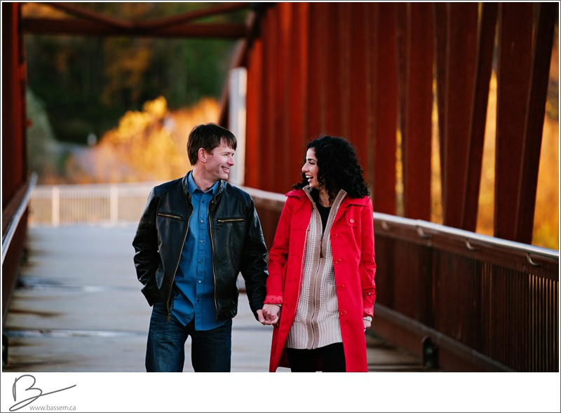 fall-engagement-photos-kitchener-doon-valley-1219