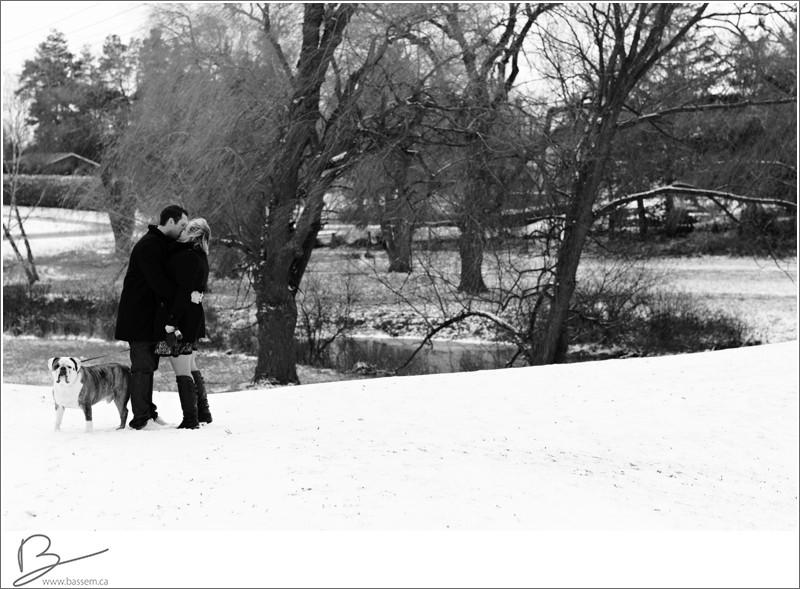 winter-engagement-photos-new-hamburg-1175