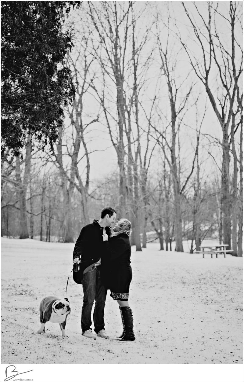 winter-engagement-photos-new-hamburg-1176