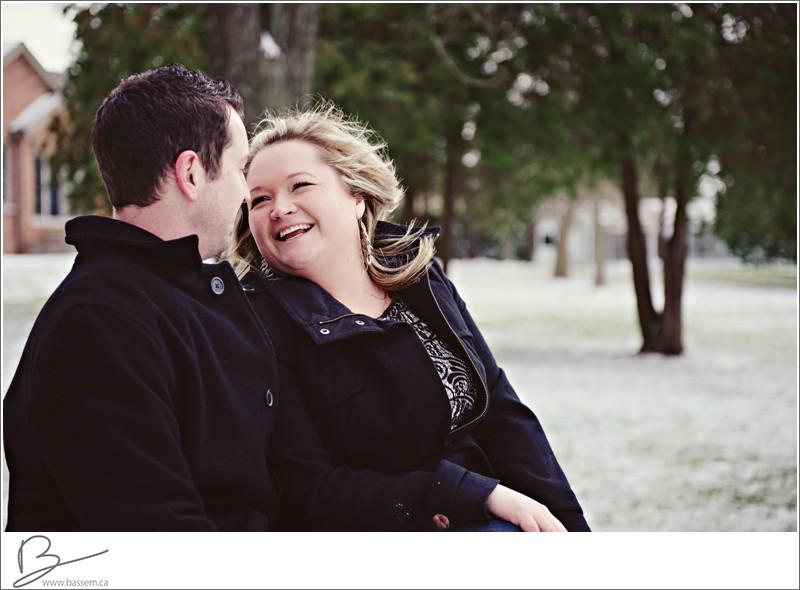 winter-engagement-photos-new-hamburg-1182