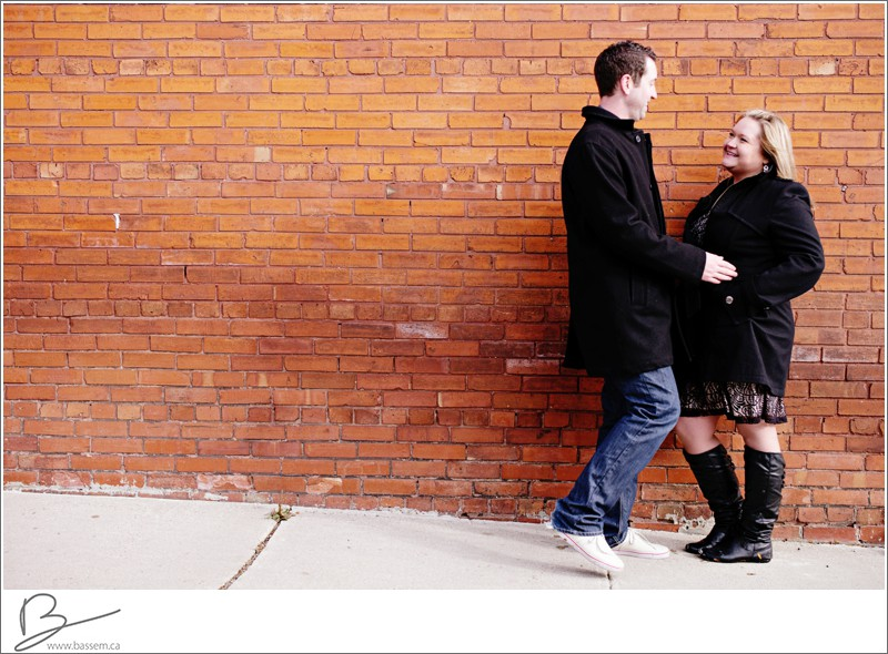 winter-engagement-photos-new-hamburg-1188