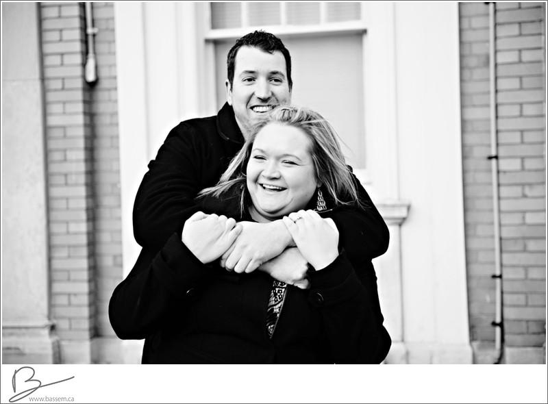 winter-engagement-photos-new-hamburg-1189
