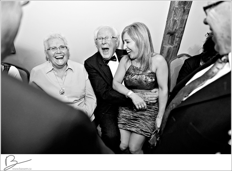 choosing-the-right-wedding-photographer-toronto-0881